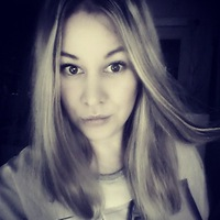 Ирина Гаврилкович