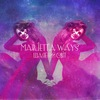 MARIETTA WAYS