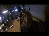 BASE & FRANCH x ЁЛОЧКА БАР х 04|02|2017