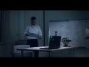 УАЗ Патриот- блокировка дифференциала Eaton