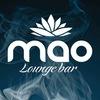 Lounge Bar MAO Одинцово