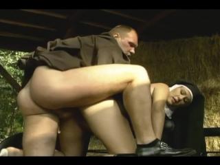 Порно монашки итальянское фото 336-774
