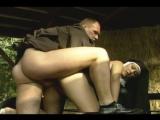 Der Alte Kardinal (2002)  Goldlight, развратные монашки порно, немецкие монашки порно с монашками, naughty nuns porn