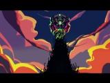 Worlds 2016 Zedd - Ignite