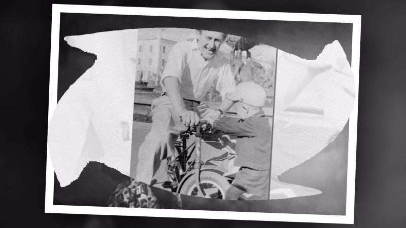 2 июня 2017 года ушёл из жизни Геранин Гурий Константинович 28.08.1932 г.р. заслуженный хирург Ухтинской Детской больницы.. Свет