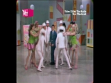 ANDY WILLIAMS- Music To Watch Girls By 1967