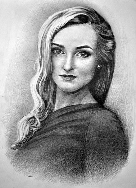 шукаю того, кого намалювати!)🎨🎨🎨  долучайся👉 [club49142524|ART GRECHA
