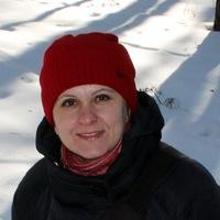 Ната Шмакова