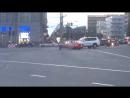 «Короли» Красного проспекта
