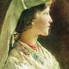Marya Iskusnitsa