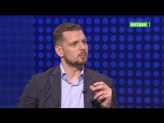 vk.com/rus_sport_tv | Международная панорама | 31.10.16.