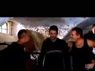 Скачать клип Аркадий Кобяков - Конвой Скачать клипы бесплатно