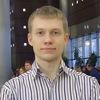 Степан Давыдов