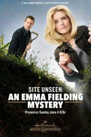 Тайна Эммы Филдинг / Site Unseen: An Emma Fielding Mystery (2017)