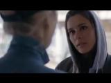 Astrid & Niska (эпизод из финальной серии 2-го сезона Humans)