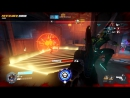 assassins highlight_17-09-03_13-39-01