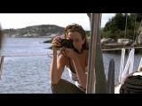 Вес воды / The Weight of Water (2000) BDRip 720p [vk.com/Feokino]