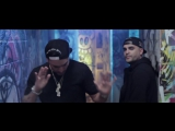 Play-N-Skillz, Daddy Yankee - Not a Crime (No Es Ilegal)Official Video