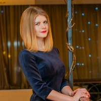 ВКонтакте Валентинка Пика фотографии