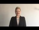 Обучение коучингу Почему я учусь у Белановского Тема Увеличение прибыли в кризис Т Ткаченко