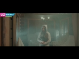 Dilsoz - Suyganim (HD Clip) (UzHits.Net)