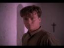 Приключения молодого Индианы Джонса. Соперники Приключения.1996