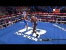 Теренс Кроуфорд - Джулиус Индонго - Terence Crawford vs Julius Indongo Матч ТВ