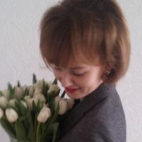 Ирина Михиторьянц