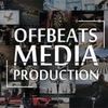Offbeats Production | Фото и видео производство