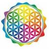 Тренинг-семинар Духовный квантовый скачок