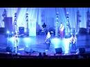 Victory Shade vs. Kolo Diy band - Молитись За Людей фестиваль Кобзареві Джерела Канів