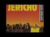 Brothers Return - (The Wall of) Jericho (Italo-Energy)