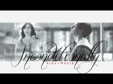 Alex + Rosie  Unconditionally