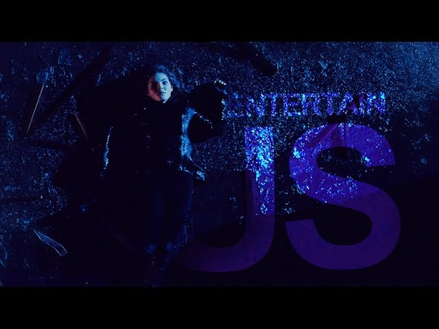 Entertain Us - Gotham