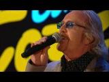 Umberto Tozzi &amp Marcella Bella - Per Averti (Live)