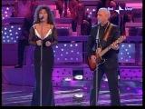 Marcella e Gianni Bella - Forever, per sempre