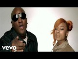 Young Jeezy - Dreamin' (feat. Keyshia Cole)