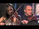Samvel Yervinyan - ( The Best Violin Performances) with