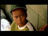 'Hardball' 2001 - The Notorious B.I.G. 'Big Pappa'