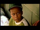 'Hardball' 2001 The Notorious B I G 'Big Pappa'