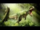 Монстры 41 Динозавры выжили Новая Зеландия
