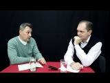 Правозащитник Сергей Подузов о 51 й статье конституции РФ