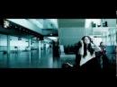 DJ Aligator - I'm Coming Home (English Only Mix) (Русские Субтитры)