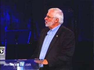 Рик Джойнер. Избранное видео. Пророческое служение 101