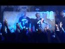 ONYX в клубе МЁД (Ростов-на-Дону) [16 сентября 2016 года] [Алексей Соколов] - Shut 'Em Down