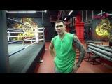 Findsport в одном из лучших клубов на северо-востоке Москвы Factory Fight!