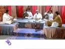 Ustad Rashid Khan- Bihag Raga