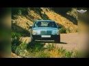 Mercedes-Benz 190 w201 1986 model line