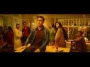 Khaana Khaake Song Video l Jagga Jasoos l Ranbir Kapoor Katrina Kaif Pritam Amitabh Bhattacharya