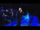 Phil Collins - First Farewell Tour Paris 2004 HQ